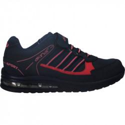 Pantofi sport fete, cu scai