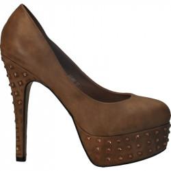 Pantofi femei, extravaganti...
