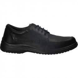 Pantofi barbati casual,...