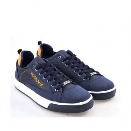 Pantofi Barbati VGT38ISTB-109
