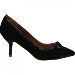 Pantofi femei, eleganti,...