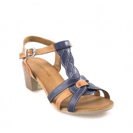 Sandale Femei VGT219-26MB-15