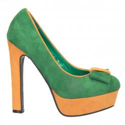 Pantofi femei,...