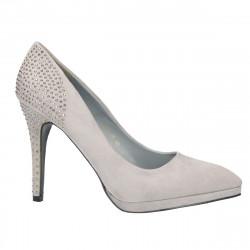 Pantofi femei eleganti, cu...