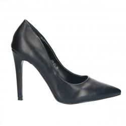 Pantofi clasici, negri,...