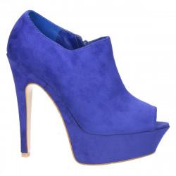 Pantofi dama, fashion, cu...