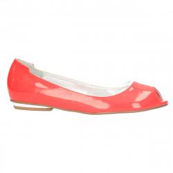 Pantofi femei, de vara,...