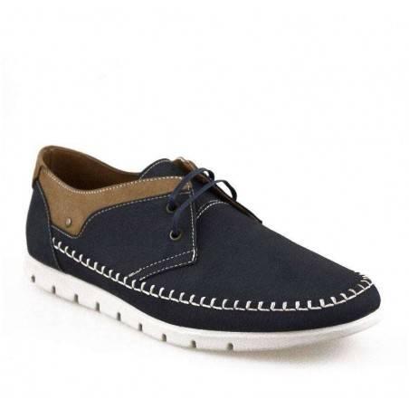Pantofi Barbati FAMCM-103B-33