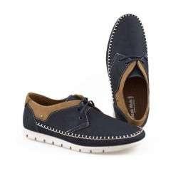 Pantofi Barbati FAMCM-103B