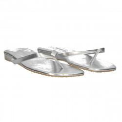 Papuci de dama, flip flops,...