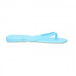 Saboti dama, flip flops,...