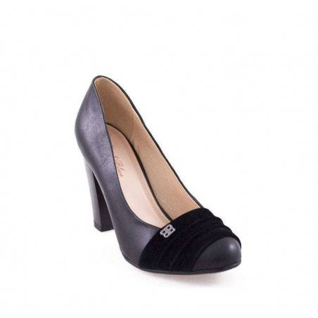 Pantofi femei elegant SABVN6005-5N-15
