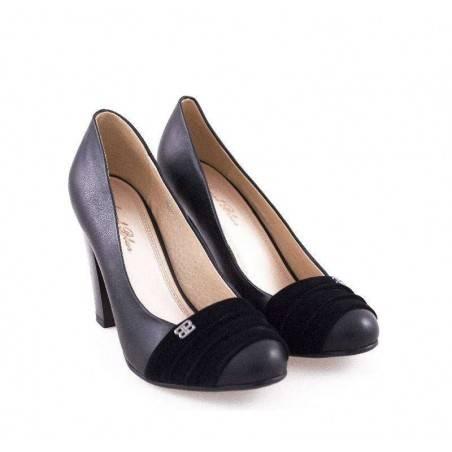 Pantofi femei elegant SABVN6005-5N