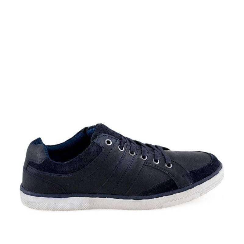 Pantofi barbati casual SIMD38103B.Y