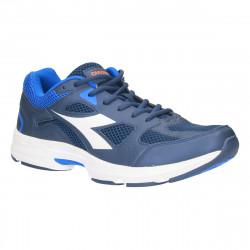Pantofi, sport, alergare, pentru barbati