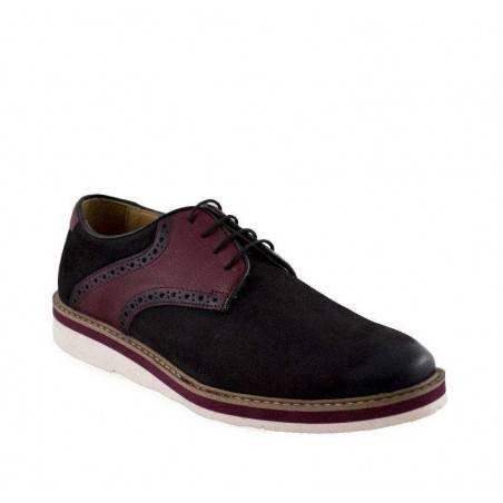 Pantofi barbati casual FAMAS-301N-32