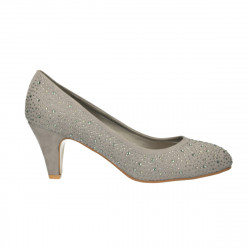 Pantofi de gala pentru...