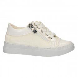Pantofi moderni fete, cu...