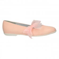 Balerini roz cu strasuri,...