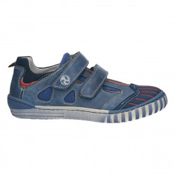 Pantofi moderni, de vara,...