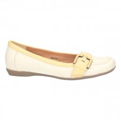 Pantofi dama, clasic, cu...
