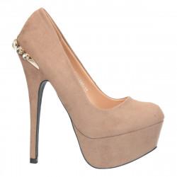 Pantofi femei extravaganti,...