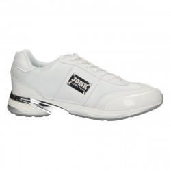 Pantofi barbati sneakers,...