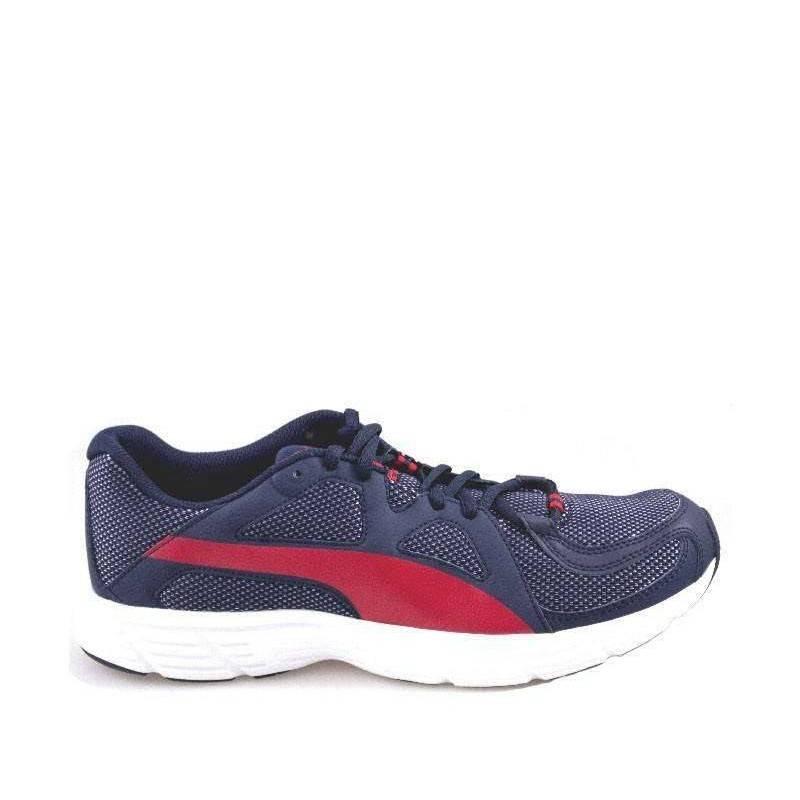 Pantofi sport barbati CSPU35772707BIR