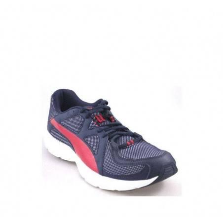 Pantofi sport barbati Puma CSPU35772707BIR