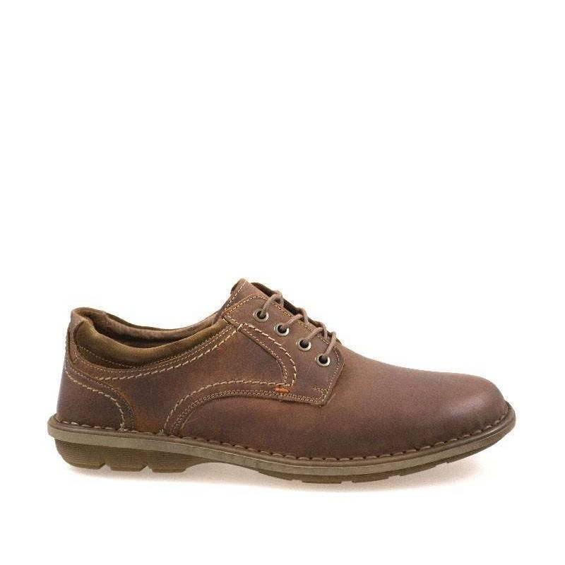 Pantofi barbati casual G930010M-G