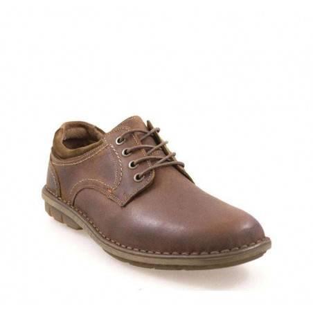 Pantofi barbati casual G930010M-G-82