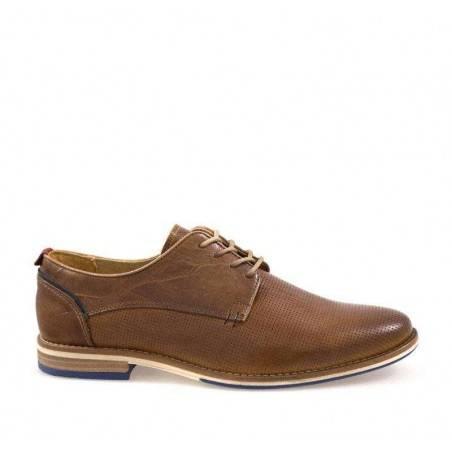 Pantofi barbati casual G29010M-G