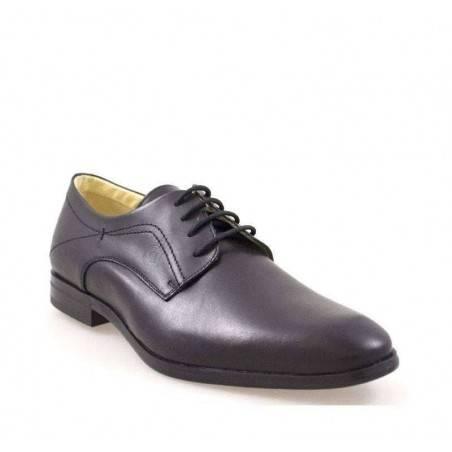 Pantofi barbati elegant VCPFLORIDAN387N-31