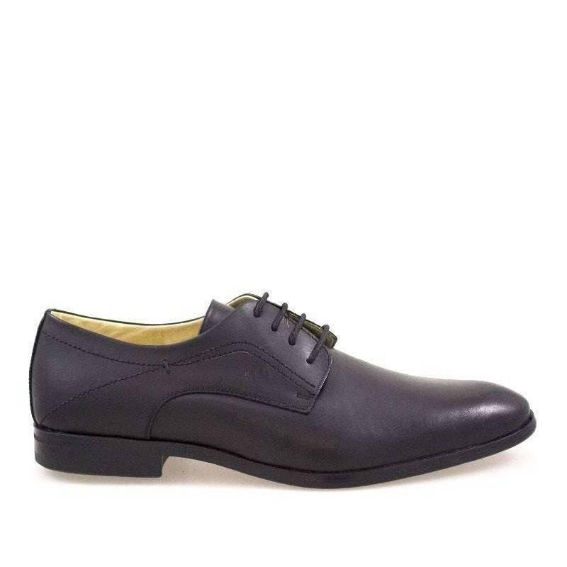 Pantofi barbati elegant VCPFLORIDAN387N