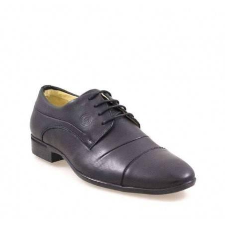 Pantofi barbati elegant VCP3290-160N-39