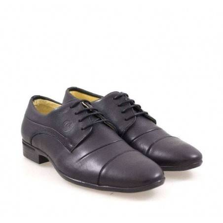 Pantofi barbati elegant VCP3290-160N