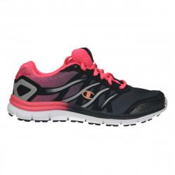 Pantofi sport, ergonomice, moderne