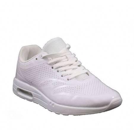 Pantofi sport femei SABAD11A-AB