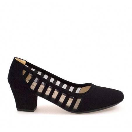 Pantofi femei elegant VGT1838617ZN