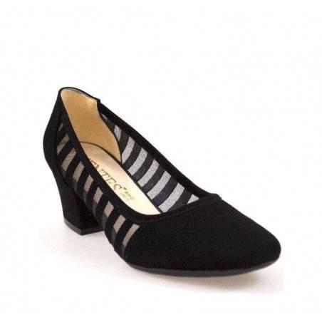 Pantofi femei elegant