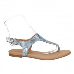 Sandale dama, stil urban,...