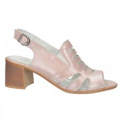 Sandale moderne, dama, cu...