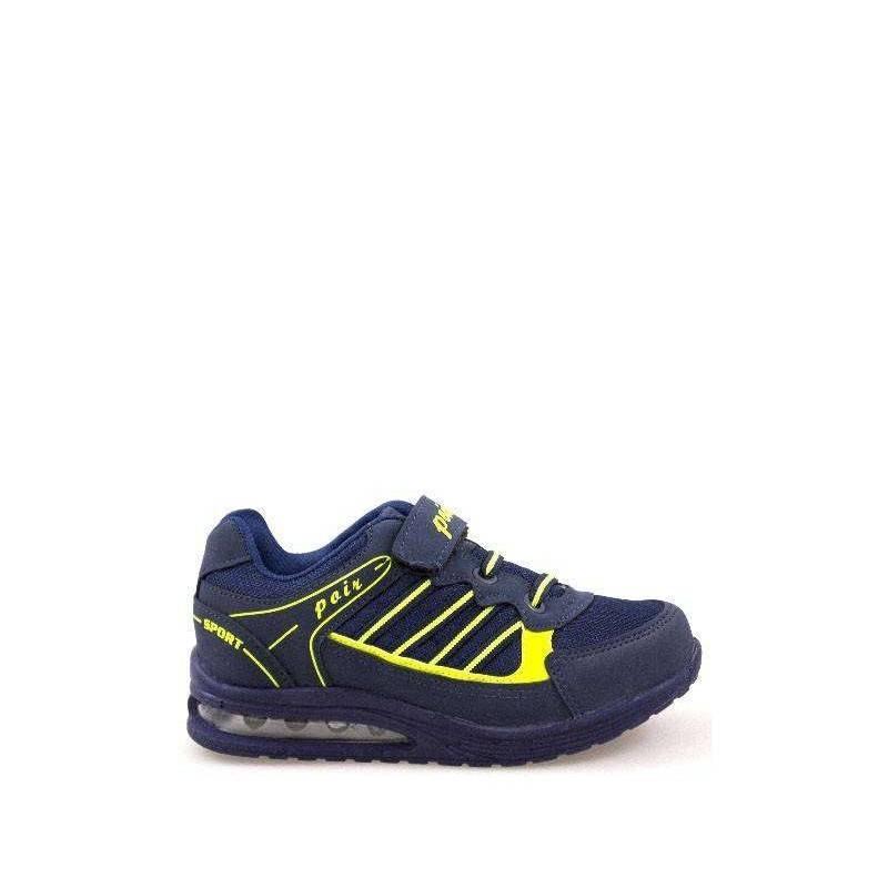 Pantofi Sport Baieti SAKAKSPP001BG
