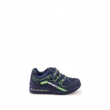 Pantofi Sport Baieti SAKAKSPP010BV