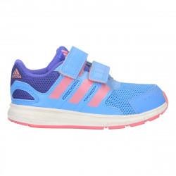 Pantofi sport copii, marca Adidas
