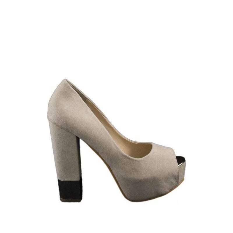 Pantofi femei elegant SMSFN038BE