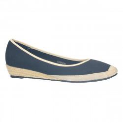 Pantofi femei balerini, din...