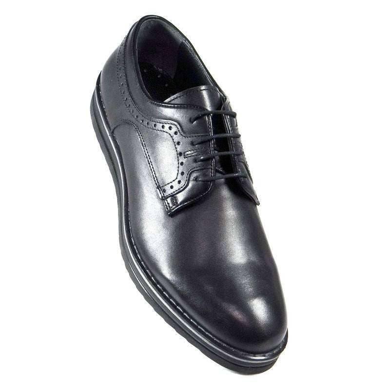 Pantofi barbati SY1500N