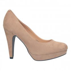Pantofi femei fashion,...