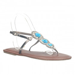 Sandale flip flops,...